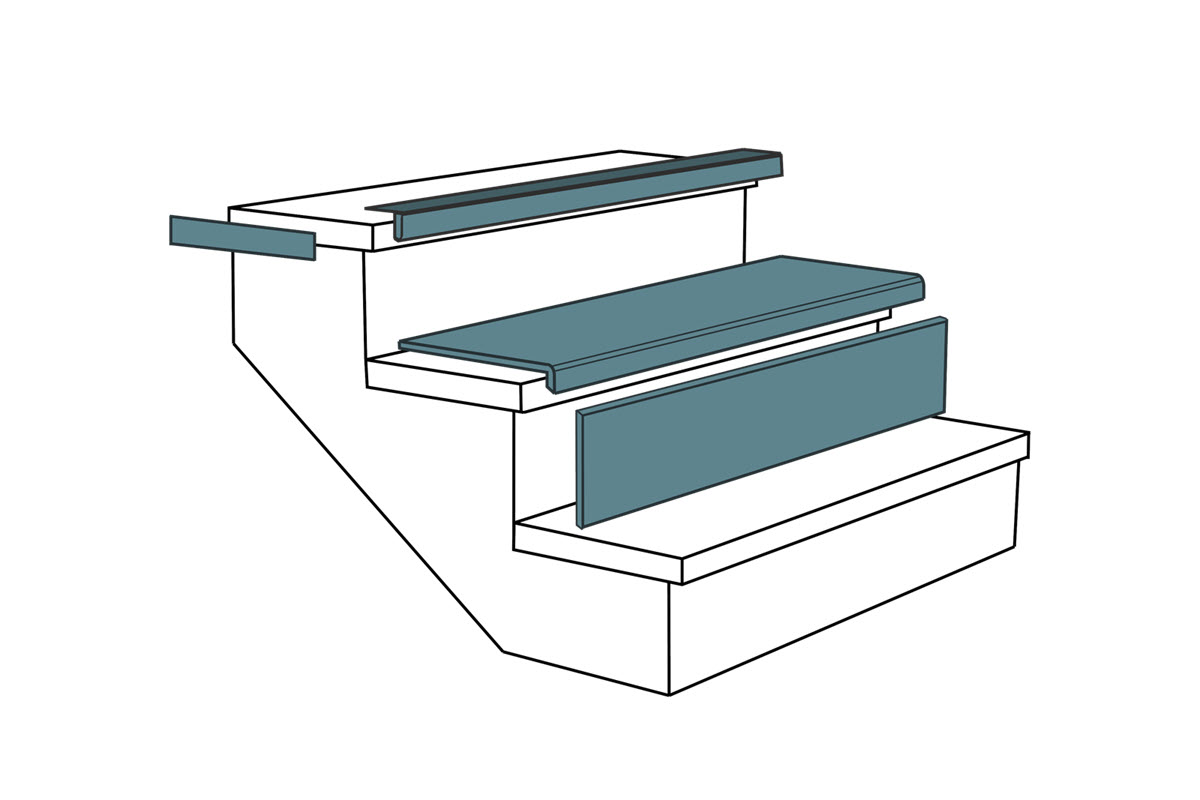 dichte-trap-renovatie