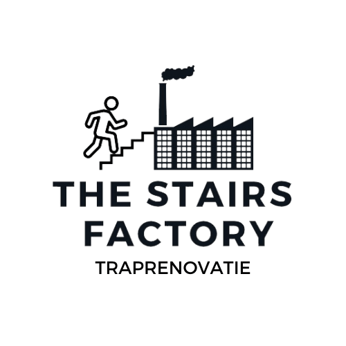 THE STAIRS FACTORY traprenovatie